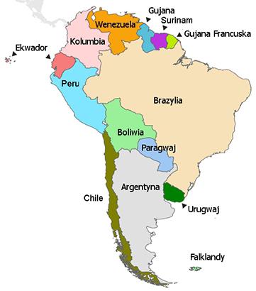 Mapa Swiata Mapa Satelitarna Wyznaczanie Trasy Odleglosci